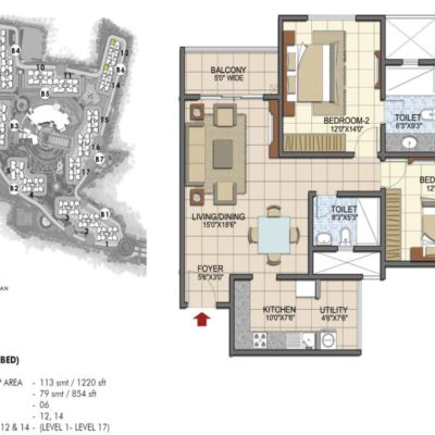 prestige-song-of-south-floor-plan