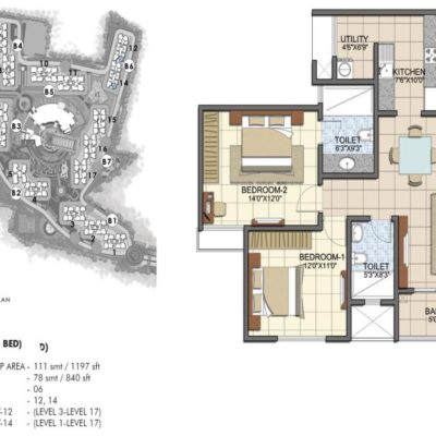 prestige-song-of-the-south-floor-plan